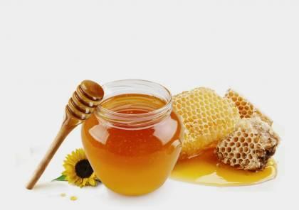 لماذا لا تنتهي صلاحية العسل؟