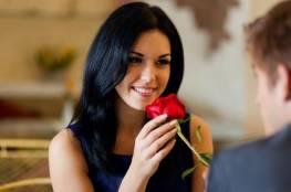 تصرفات تدل على إنك فتاة رومانسية