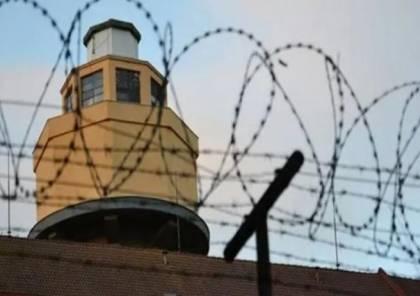 حبس انفرادي وتعذيب وإنتاج أدبي… الأسيران براقعة وجابر يدخلان عامهما الـ20 في الأسر