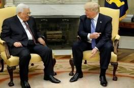 مسؤول فلسطيني يكشف حوى التفاهمات التي تمت بين السلطة وإدارة أوباما و أنهاها ترامب