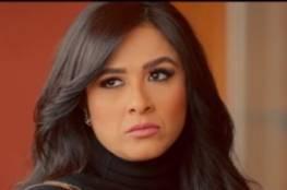 صحيفة مصرية: ياسمين عبد العزيز في غيبوبة وحالتها خطرة بعد خضوعها لعملية جراحية