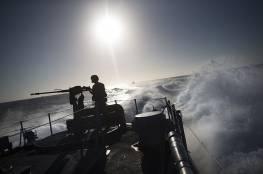 الاستخبارات الإسرائيلية: حزب الله يستعد لشن هجوم من البحر