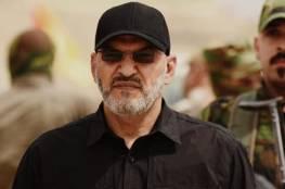 """قائد فصيل عراقي يتوعد بقطع أرجل العسكريين الأتراك حال """"مجيئهم سيرا لاحتلال"""" بلاده"""