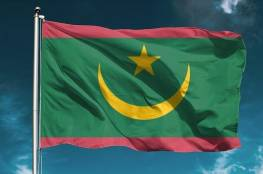 موريتانيا تنفي أي اتصالات بينها وإسرائيل (فيديو)