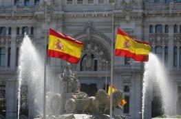 إسبانيا تسجل حصيلة قياسية جديدة لإصابات كورونا