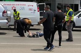 تفاصيل إعدام الشهيد مصطفى يونس برصاص حراس المستشفى الإسرائيلي