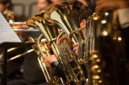 16 بلدا في ضيافة الجزائر لإحياء فعاليات المهرجان الدولي للموسيقى السيمفونية