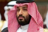 عبر شركة اسرائيلية ..  ابن سلمان طلب التجسس على رئاسات لبنان وحزب الله