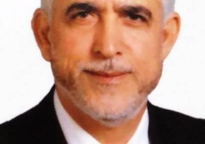 """ابنة القيادي في حماس """"محمد الخضري"""" توجه رسالة للملك سلمان وولي العهد"""