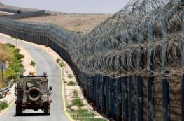 تقرير: ضغوطات روسية تدفع لابعاد القوات الايرانية من الحدود مع اسرائيل