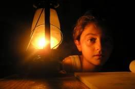 غزة:المنظمات الأهلية تحذر من التداعيات الخطيرة لانقطاع التيار الكهربائي