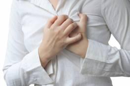 الدعامات ليست أفضل من الأدوية لكثير من مرضى القلب