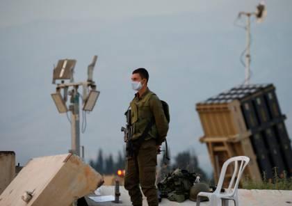 واشنطن تقرر تأجيل الموافقة على تقديم مساعدات طارئة لإسرائيل بقيمة مليار دولار