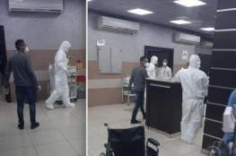 """مكتب رئيس الوزراء يُصدر تعليمات في إطار الإجراءات الوقائية من """"كورونا"""""""