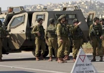 الفترة القادمة حساسة: خشية إسرائيلية من عمليات تستهدف مستوطنين وجنود في الضفة