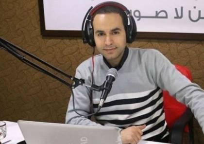 وفاة صحفي من غزة بنوبة قلبية مفاجئة في تركيا