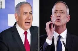 ترجيحات بعدم عقد جلسة الحكومة الإسرائيلية غدًا بسبب خلافات