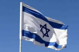 الاتحاد العام للصحفيين العرب يدين زيارة بعض الإعلاميين لإسرائيل