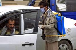 تسجيل أول اصابة بفايروس كورونا في اليمن