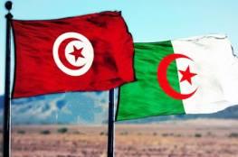 """الجزائر وتونس تمنعان """"طائرة التطبيع الإسرائيلية"""" من التحليق في مجالهما الجوي"""