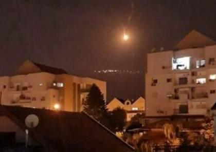 قوات الاحتلال تعتقل مهاجرَين سودانيين حاولا التسلل من لبنان