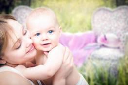 10 نصائح للعناية بمولودك الجديد