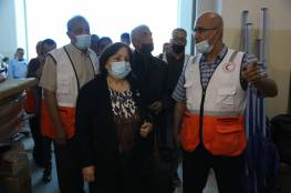 الكيلة تطالب المجتمع الدولي بمحاسبة إسرائيل لمنعها مرضى غزة من العلاج خارج مستشفيات القطاع