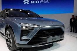الكشف عن واحدة من أكثر السيارات تطورا في العالم... فيديو