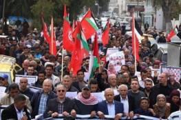 الشعبيّة: التهديدات الأمريكيّة حول حملات مقاطعة الاحتلال عدوان جديد لن يحقق أهدافه