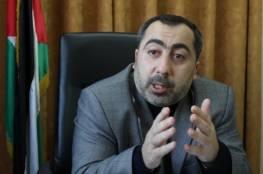 حماس:على أوروبا وأمريكا عدم تكرار أخطاء الماضي بشأن الاعتراف بنتائج الانتخابات