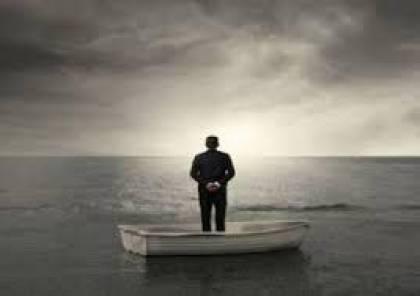 كيف تتغلب على الشعور بالوحدة؟