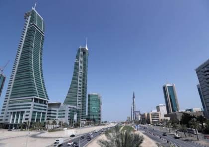 لهذا السبب.. وفد إسرائيلي زار البحرين هذا الأسبوع