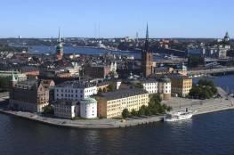 عالم سويدي يدعو لأكل جثث البشر
