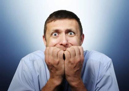 """دراسة: التفكير بقتل مديرك في العمل أمر طبيعي و""""صحي"""""""