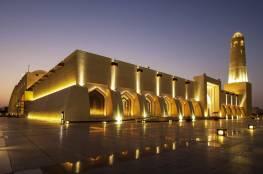 موعد أول أيام عيد الفطر في قطر 2021