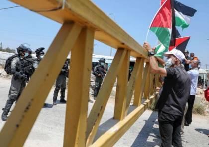 """هآرتس: هكذا يبدو قتل الفلسطينيين وتلفيق التهم ضدهم """"حقوقاً طبيعية"""" في شرع اليمين الإسرائيلي"""