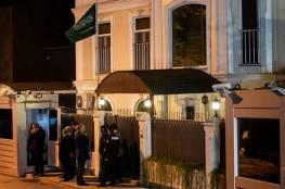 السعودية تستعين بإسرائيل لدعم مزاعمها حول مقتل خاشقجي-