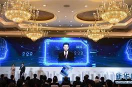 الصين تطلق أول منصة لإنتاج الفيديوهات القصيرة بتكنولوجيا الذكاء الاصطناعي