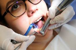 تعرف على المنتجات الطبيعية التي تعمل على تبييض الأسنان