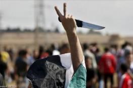 والا العبري: الجيش الإسرائيلي يستعد لاندلاع انتفاضة ثالثة بعد الضم