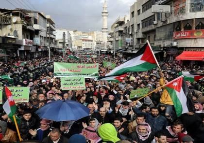 موقع عبري : 90% من العرب ضد العلاقات مع إسرائيل
