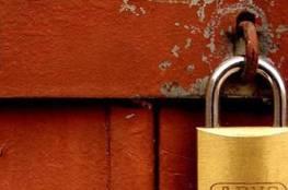 جنين: إغلاق 25 متجراً وتحرير 110 مخالفات سلامة عامة