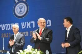 تعيين دافيد (ديدي) برنياع رئيسا جديدا لجهاز الموساد الاسرائيلي.. فمن هو؟