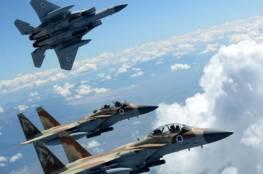 """قائد سلاح الجو الإسرائيلي يحذر: """"تفوق الجيش الإسرائيلي غير مضمون"""""""