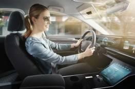 دراسة: كلما زادت التكنولوجيا المتقدمة في السيارة الجديدة زادت المشكلات