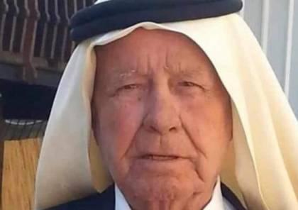 وفاة الرئيس الأسبق للمجلس المحلي في دير الأسد بفيروس كورونا