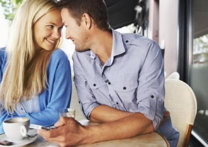 10 نصائح لحياة زوجية سعيدة