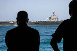 صحيفة إيرانية : الهجوم على السفينة الإسرائيلية انتقام للمقاومة