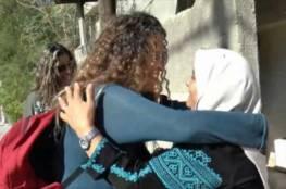 """مشروع نسوي """"تطبيعي"""" في وادي عربة يثير غضب الأردنيين- (فيديو)"""