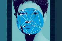 شركة قوقل تؤكد على عدم بيع تقنيات التعرف على الوجه
